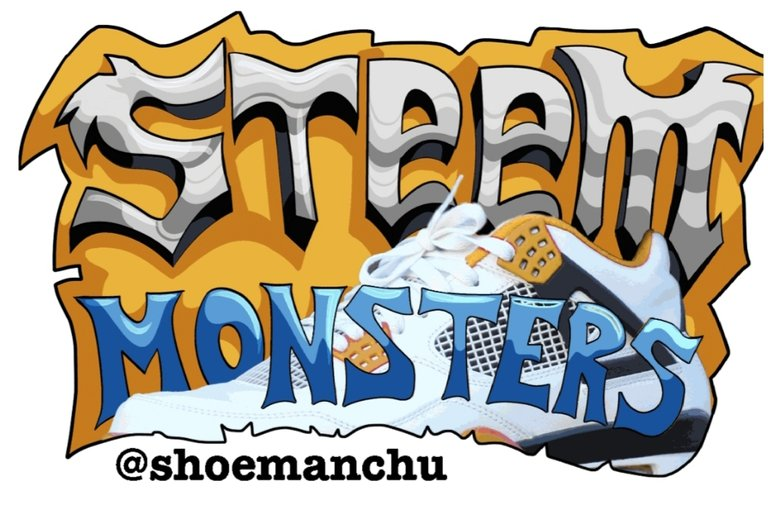 Steemmonsters Shoemanchu Logo.jpg