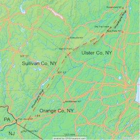Location_of_Shawangunk_Ridge,_NY Bob K 3.0.jpg
