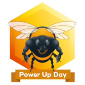 beepowerup.png