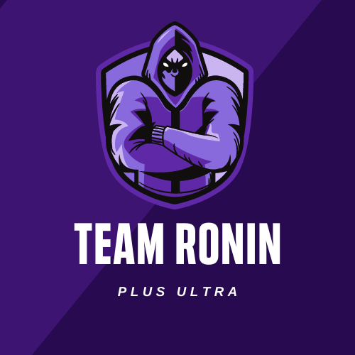 Team Ronin (1).png