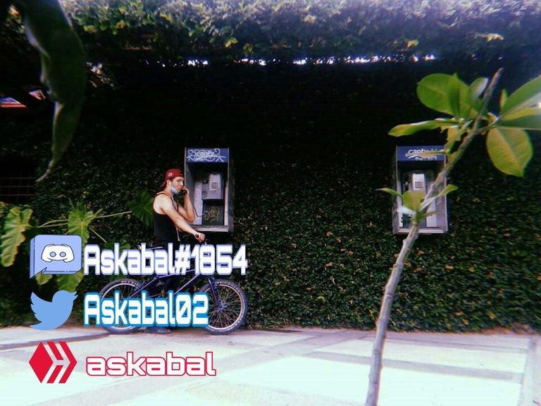 PicsArt_02-18-03.01.24.jpg
