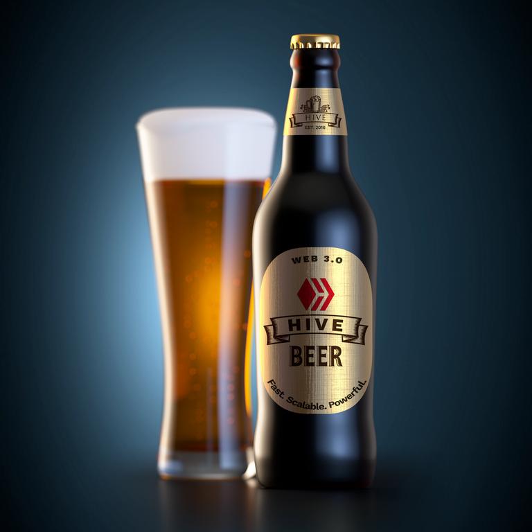 hive-beer1.png