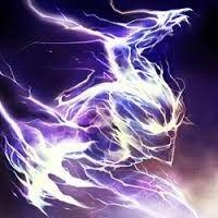 elemental lightning.jpg