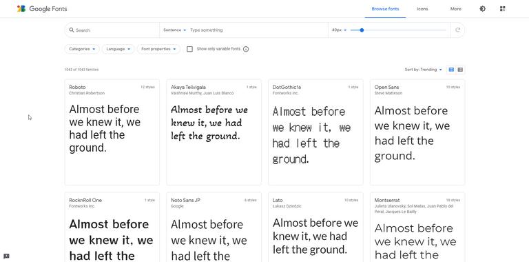 google fonts.png
