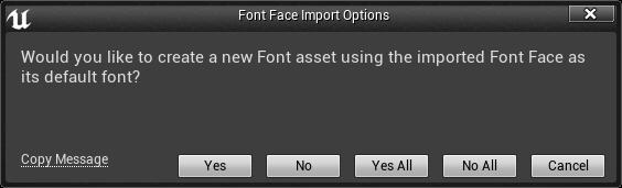 Font Face.png