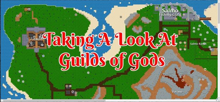 Guilds of Gods.jpg