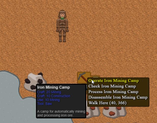 Iron mining camp.png
