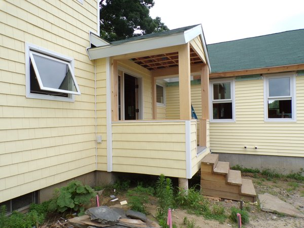 Construction  porch sided2 crop July 2020.jpg