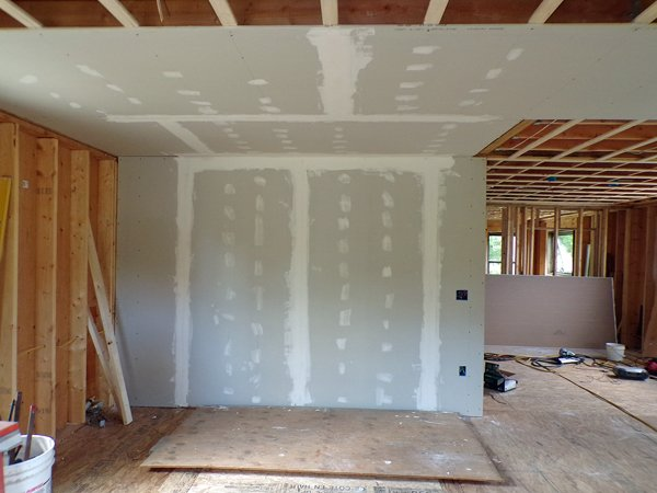 Construction  drywall taped crop May 2020.jpg