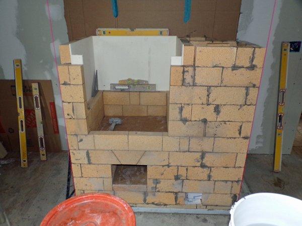 Construction  more firebox crop June 2020.jpg