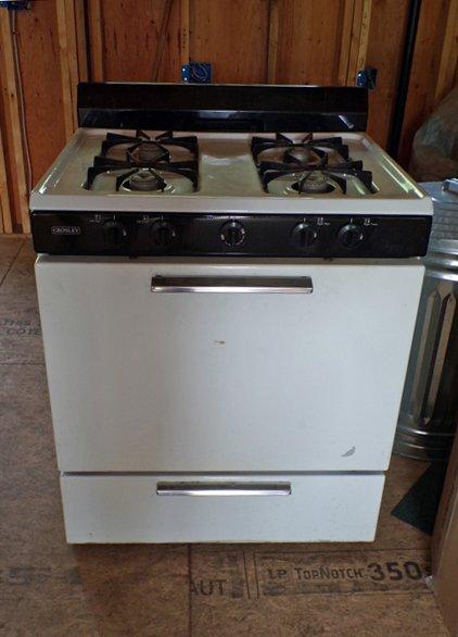 Replacement stove  Crosley crop June 2020.jpg