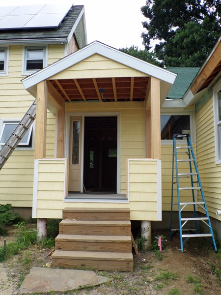 Construction  porch sided1 crop July 2020.jpg