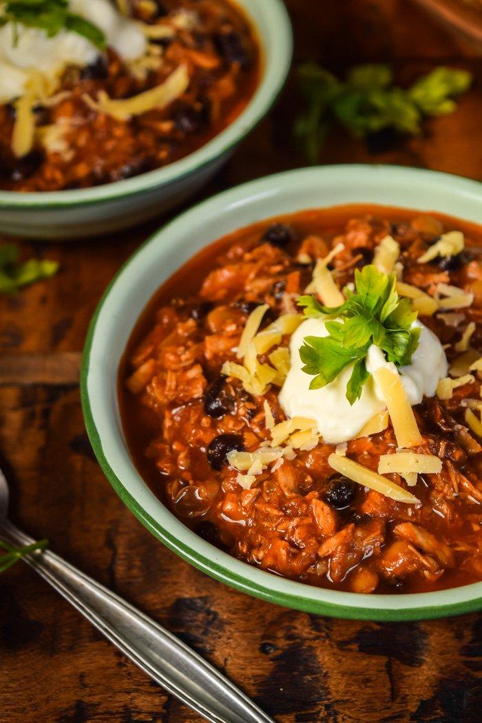 Easy Black Bean and Lentil Chili VeganGF2.jpg