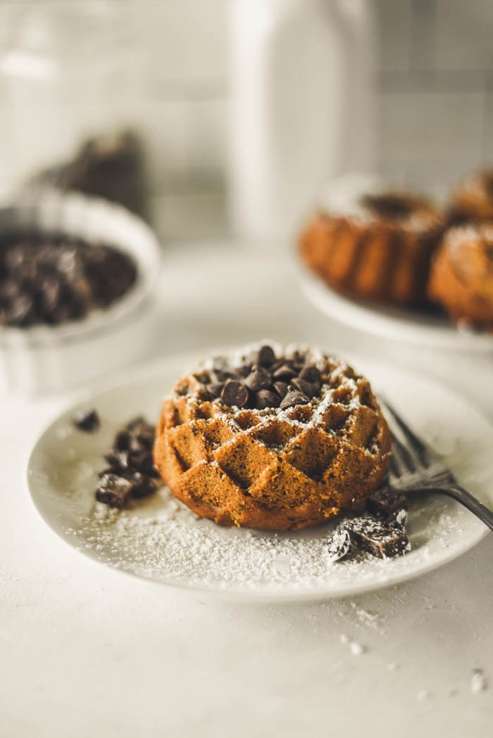 Mini Chocolate Chip Bundt Cakes VeganGF12.jpg
