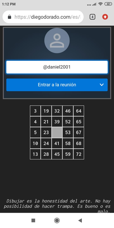 Screenshot_20210210131218509_com.android.chrome.png