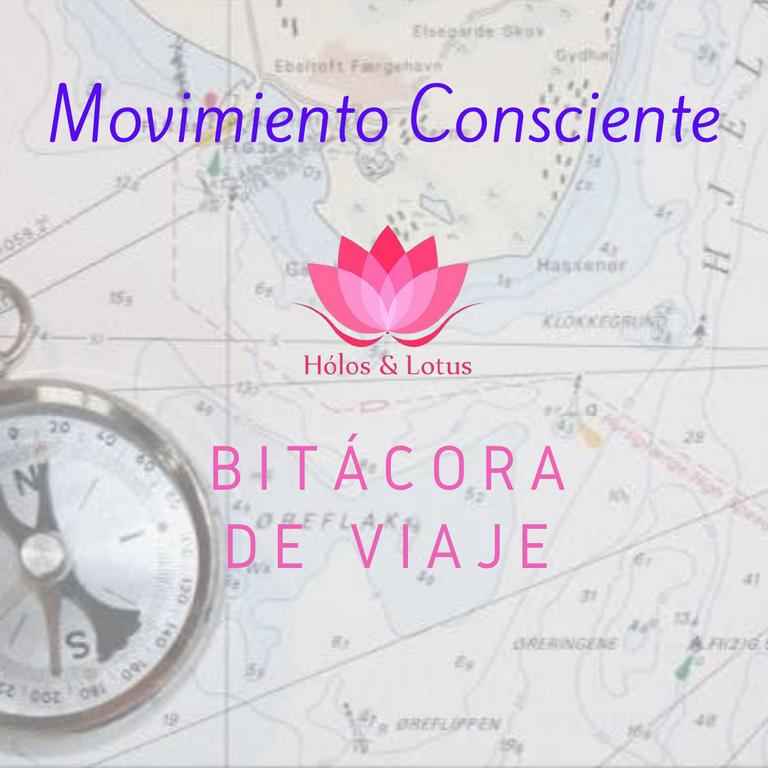 Bitácora de Viaje (1).png
