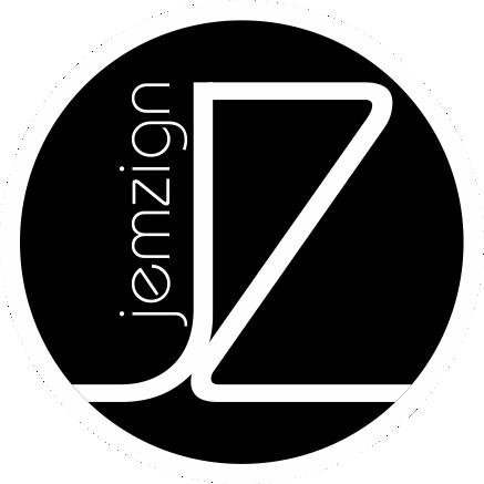 Jemzign logo.png
