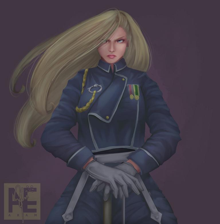 general a4.png