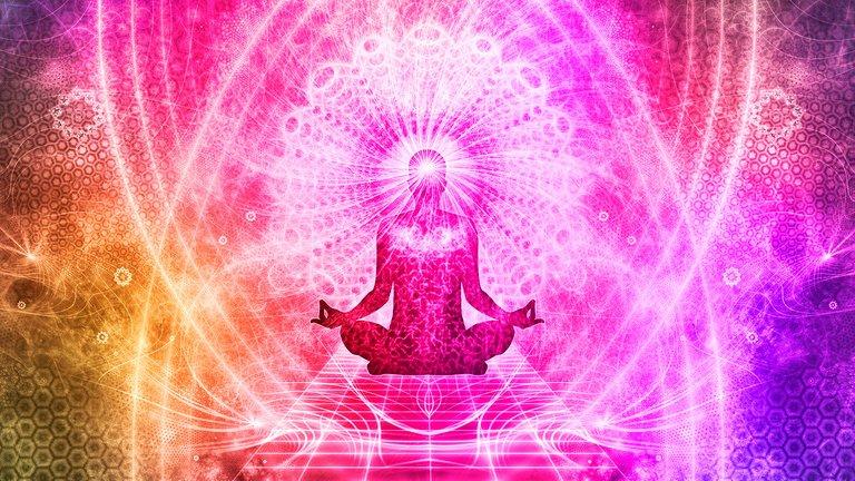 102_Espiritismo_Sabiduria_02052020_meditacion.jpg