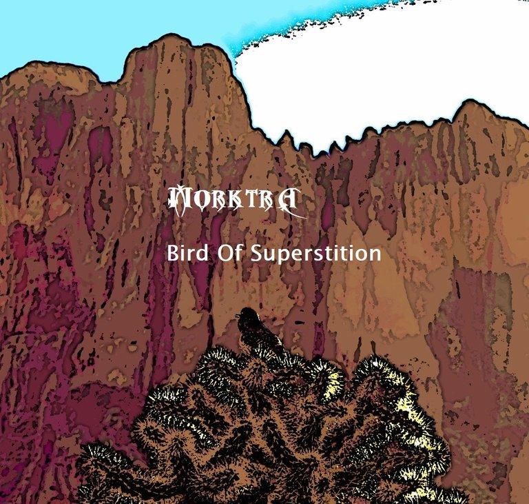 Bird Of Superstition.JPG