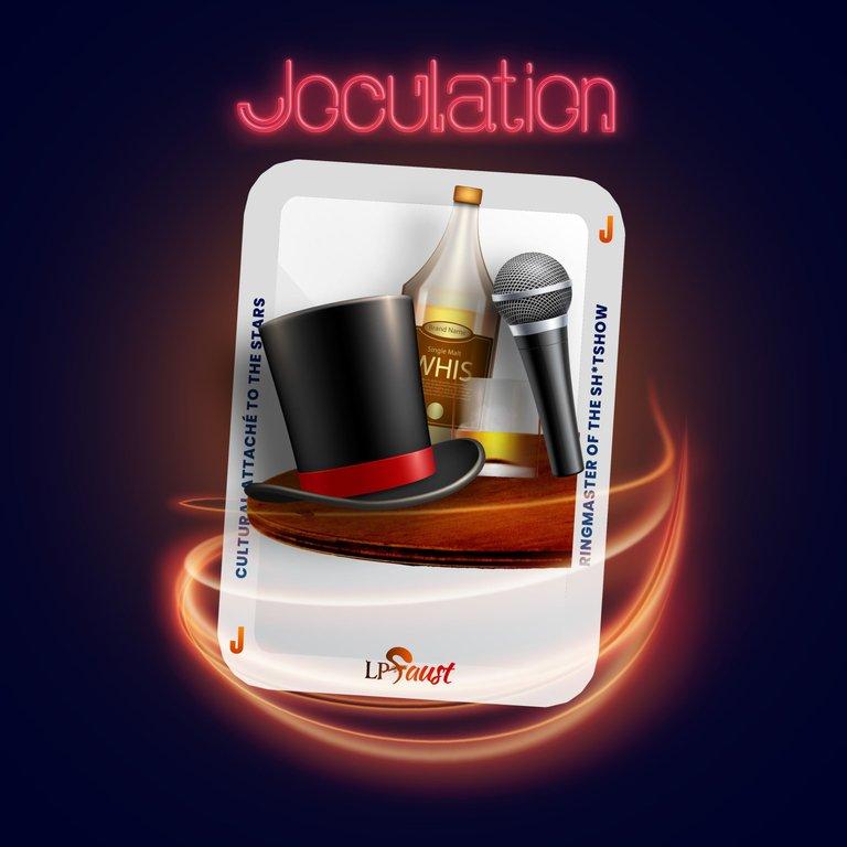 Joculation Podcast Cover.jpg