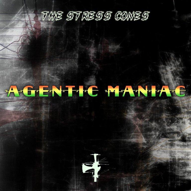 Agentic Maniac.jpg