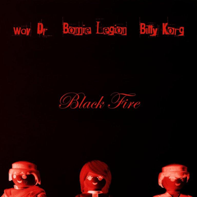 Black Fire Cover2.jpg