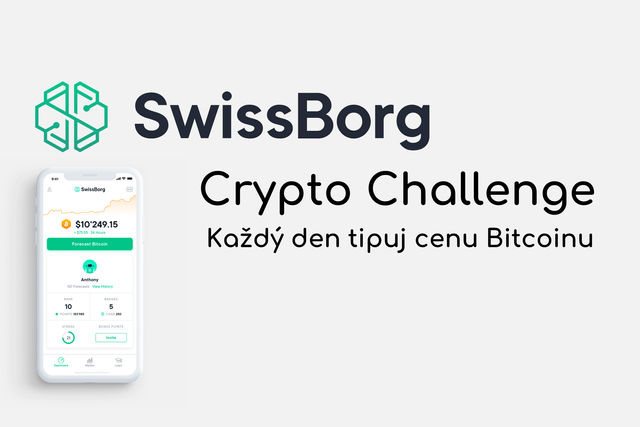 SwissBorg_game_4.PNG