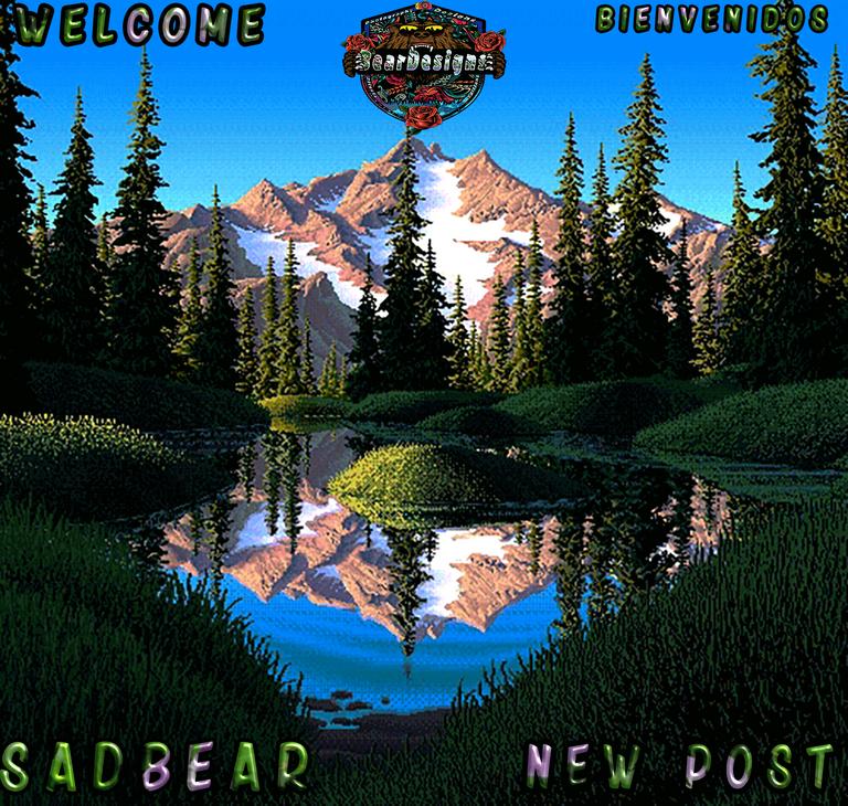 Bienvenida-Animada-BearDesigns.gif