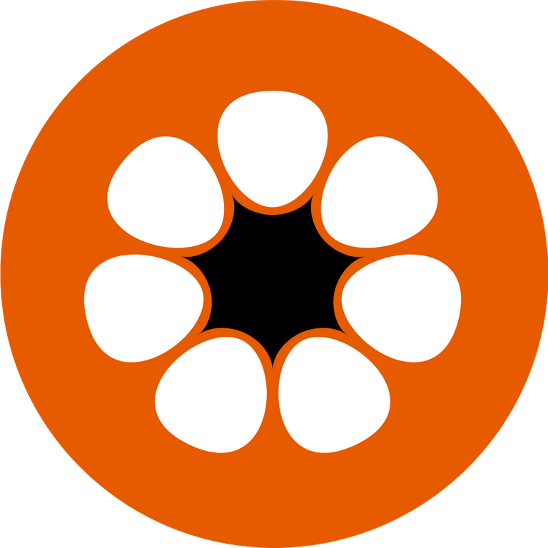 1024px-Badge_of_the_Northern_Territory.svg.png