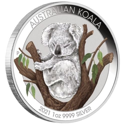 1oz-Silver-Proof-Coloured-Coin-OnEdge-HighRes.jpg