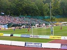 220pxWithdean_Stadium__1__geograph1993833.jpg