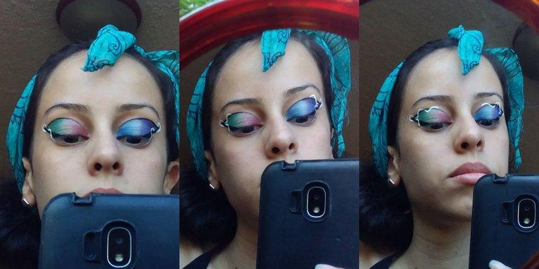 gandr-collage (1).jpg
