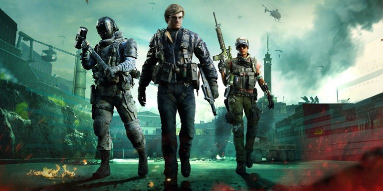 Call-Of-Duty-Warzone-Rebirth-Island-Map-Atlas.jpg