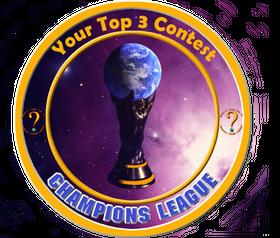 Champions League space hor flip transparent.png