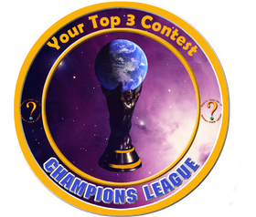 Champions League space hor flip transparent.png