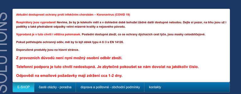 Opera Snapshot_20200225_142921_obchod.klimafil.cz.png