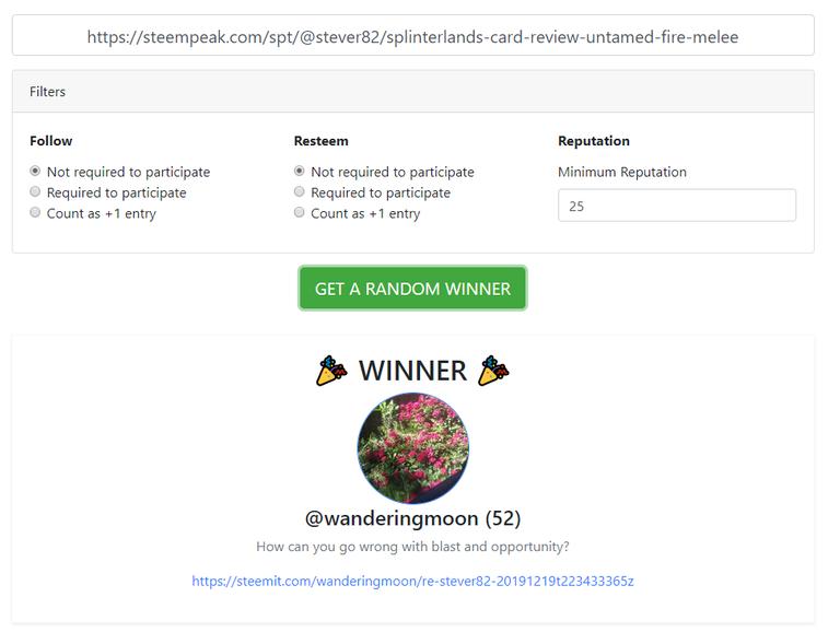 20191227 22_52_12Steem Random Winner Picker.png