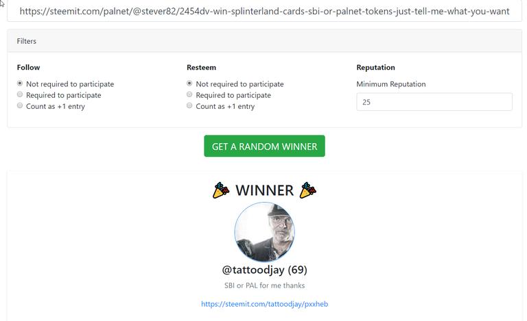 20190923 09_45_18Steem Random Winner Picker.png