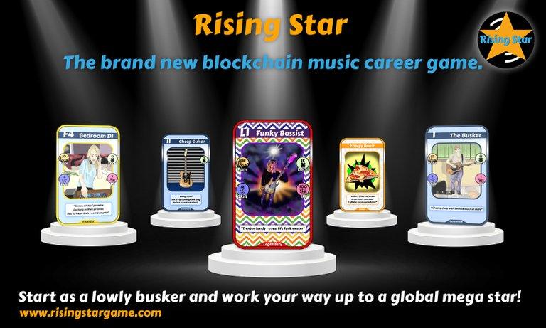 Advert_Rising_Star_FINAL3_Steemit_Size.jpg