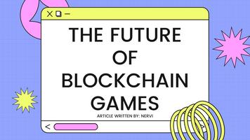 @nervi/the-future-of-blockchain-games-splinterlands-dcity