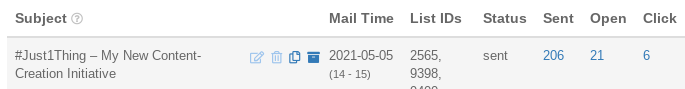 Screenshot 2021-05-05 3.38.25 PM.png