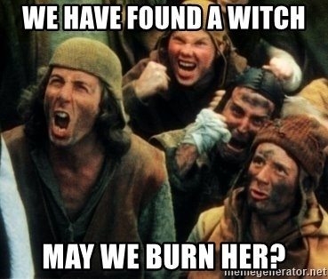 we-have-found-a-witch-may-we-burn-her.jpeg