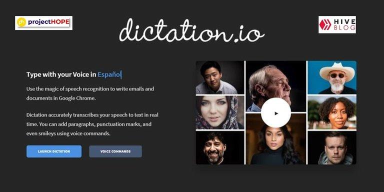Tu-Analista-Digital-Dictationghdrrtewe.jpg