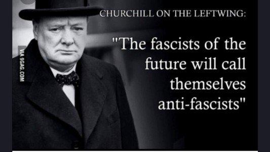Churchill-fascists of the future.jpg
