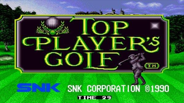 top players golf neo geo snk.jpg