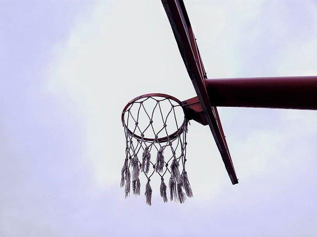 hoop-basketball-sport-play-basket-game.jpg