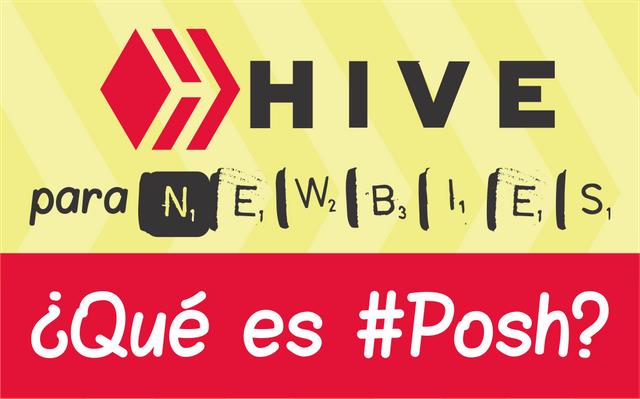 Portada Hive Para Newbies Posh.png