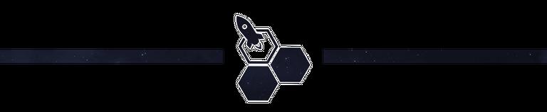 x2x1HsEk-nextcolony-divider-logo.png.png