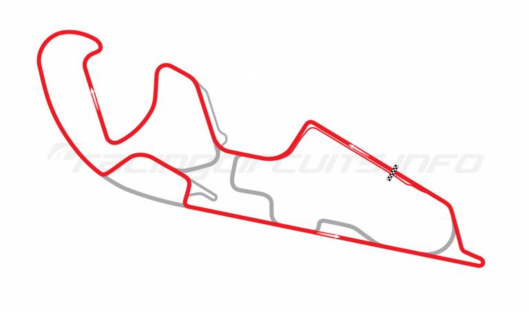 source: https://www.racingcircuits.info